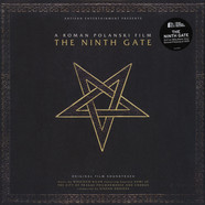 Kilar Wojciech - OST The Ninth Gate