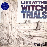 Fall, The - Live At The Witch Trials