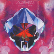 Louie Vega - Starring... XXVIII Part 2/3