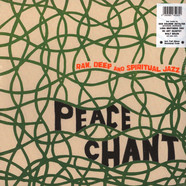 V.A. - Peace Chant Volume 1