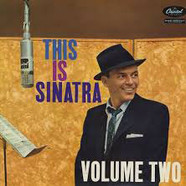 Frank Sinatra - This Is Sinatra Volume 2