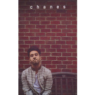 Chanes - Chanes
