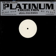 V.A. - The Platinum Collection