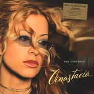 Anastacia - Not That Kind