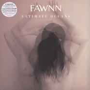 Fawnn - Ultimate Oceans