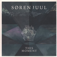 Sören Juul - This Monument
