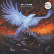 Beastwars - The Death Of All Things Colored Vinyl Edition