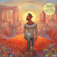 Jon Bellion - Human Condition