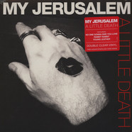 My Jerusalem - A Little Death