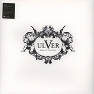 Ulver - The Wars Of The Roses