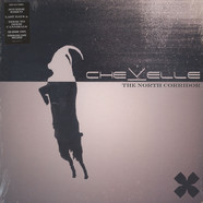 Chevelle - North Corridor
