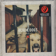 Boys Night Out - Black Dogs
