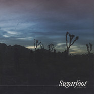Sugarfoot - Different Stars
