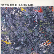 Stone Roses, The - The Very Best Of The Stone Roses
