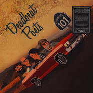 Deadbeat Poets - El Camino Real 101