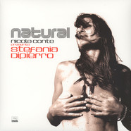 Nicola Conte presents Stefania Dipierro - Natural