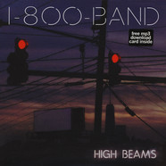 1-800-Band - High Beams