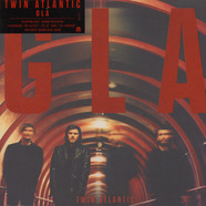 Twin Atlantic - GLA