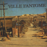 Ville Fantome - Anything For U