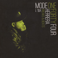Herrera - Herrera Breaks & Beats Volume 1: Mode One Forty