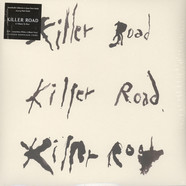 Soundwalk Collective / Jesse Paris Smith - Killer Road / Featuring Patti Smith