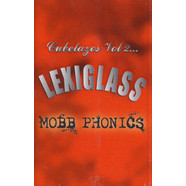 Lexiglass - Mobb Phonics