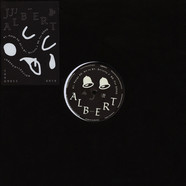 J. Albert - Strictly J