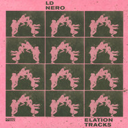 LD Nero - Elation Tracks