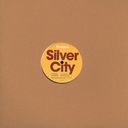 Silver City - Shadow
