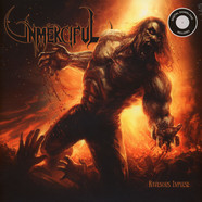 Unmerciful - Ravenous Impulse