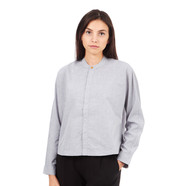 Publish Brand - Celia Shirt