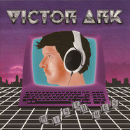 Victor Ark - Mistakes