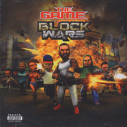 Game, The - Block Wars