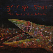 Gringo Starr - The Sides And In