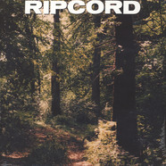 Ripcord - Poetic Justice
