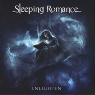 Sleeping Romance - Enlighten