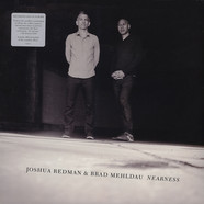 Joshua Redman & Brad Mehldau - Nearness