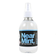 Near Mint - Near Mint 360 Vinyl Cleaning Solution