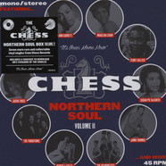 V.A. - Chess: Northern Soul Volume 2