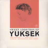 Yuksek - Sweet Addiction