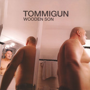 Tommigun - Wooden Son