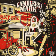 Gamblers Mark - Last Chance Saloon