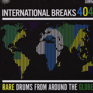 V.A. - International Breaks Volume 4