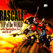Rascalz - Top Of The World