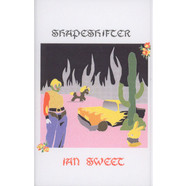 Ian Sweet - Shapeshifter (Mc)