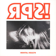 SPR! - Mental Health