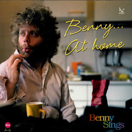Benny Sings - Benny… At Home
