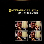 Gerardo Frisina - Join The Dance