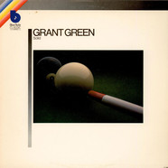 Grant Green - Solid