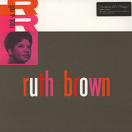 Ruth Brown - Rock & Roll